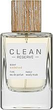 Parfumuri și produse cosmetice Clean Reserve Sueded Oud - Apă de parfum