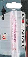 Parfumuri și produse cosmetice Creion pentru oprirea sângelui 951051 - Optim'Hom
