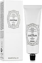 Parfumuri și produse cosmetice Vopsea-cremă pentru păr, fără amoniac - Davines A New Colour