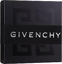 Parfumuri și produse cosmetice Givenchy Gentleman 2017 - Set (edt/50ml + sh/gel/75ml)