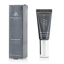 Parfumuri și produse cosmetice Ser extrem de eficient pentru pielea din jurul ochilor - Cosmedix Eye Doctor
