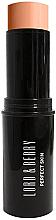 Parfumuri și produse cosmetice Fond de ten, stick - Lord & Berry Perfect Skin Foundation Stick