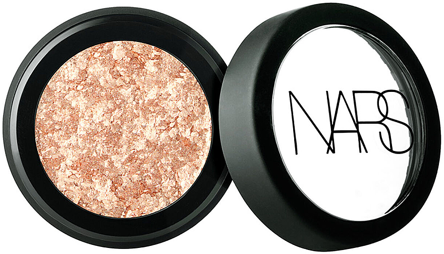 Pigment pentru pleoape - Nars Powerchrome Loose Eye Pigment — Imagine N1