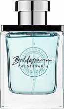 Parfumuri și produse cosmetice Baldessarini Nautic Spirit - Apă de toaletă