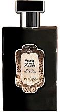 Parfumuri și produse cosmetice La Sultane de Saba Malaisie Champaka Fleurs Tropicales - Apă de parfum