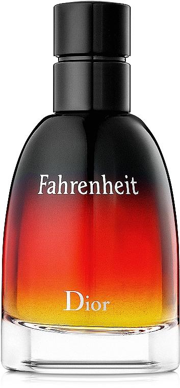 Dior Fahrenheit Le Parfum - Parfumuri