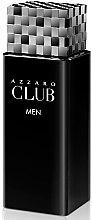 Azzaro Azzaro Club Men - Apă de toaletă — Imagine N2