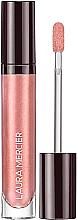 Parfumuri și produse cosmetice Fard lichid - Laura Mercier Caviar Chrome Veil Liquid Eyeshadow