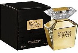 Parfumuri și produse cosmetice Badgley Mischka Couture - Apă de parfum