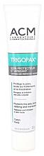 Parfumuri și produse cosmetice Cremă calmantă și protectoare - ACM Laboratoires Trigopax Soothing and Protective Skincare
