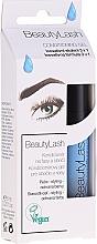 Parfumuri și produse cosmetice Gel cu vitamina E și D-pantenol pentru sprâncene și gene - Beauty Lash Conditioning Gel 3 in 1
