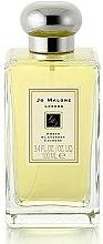 Parfumuri și produse cosmetice Jo Malone Amber & Lavender - Apă de colonie (tester)