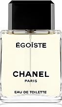 Parfumuri și produse cosmetice Chanel Egoiste - Apă de toaletă