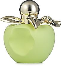 Parfumuri și produse cosmetice Nina Ricci Les Sorbets de Bella - Apă de toaletă