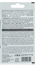 Peeling enzimatic + argilă albă - Bielenda Professional Formula — Imagine N2