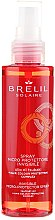 Parfumuri și produse cosmetice Spray pentru păr - Brelil Solaire Micro Protector Invisibile Spray