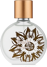 Parfumuri și produse cosmetice Desigual Fresh - Apă de toaletă
