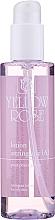 Parfumuri și produse cosmetice Loțiune cu efect de îngustare a porilor - Yellow Rose Lotion Astringente A
