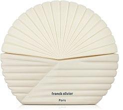 Parfumuri și produse cosmetice Franck Olivier Eau de Parfum - Apă de parfum