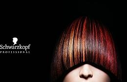 Cremă de protecție pentru scalp - Schwarzkopf Professional Igora Skin Protection Cream — Imagine N4
