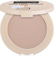 Parfumuri și produse cosmetice Pudră de față - Maybelline Affinitone Powder