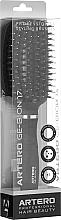 Pieptene - Artero Ge Bion17 Curve Professional Brush — Imagine N2
