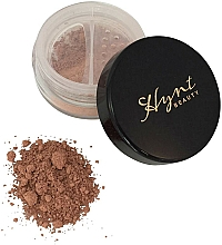 Parfumuri și produse cosmetice Blush mat - Hynt Beauty Alto Matte Powder Blush
