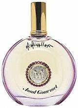 Parfumuri și produse cosmetice M. Micallef Aoud Gourmet - Apă de parfum