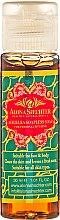 Parfumuri și produse cosmetice Săpun antiseptic - Săpun antiseptic Alona Shechter Achillea (mini)