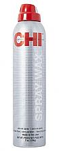 Parfumuri și produse cosmetice Spray-ceară pentru păr - CHI Styling Line Extension Spray