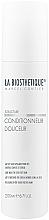 Parfumuri și produse cosmetice Lapte pentru îngrijirea părului poros - La Biosthetique Structure Conditionneur Douceur