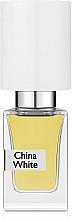 Parfumuri și produse cosmetice Nasomatto China White - Apă de parfum