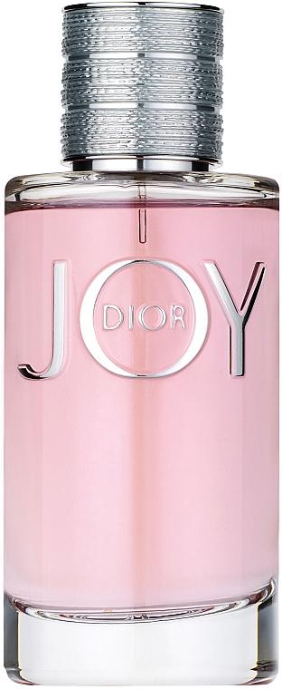 Dior Joy - Apă de parfum