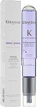 Parfumuri și produse cosmetice Tratament pentru păr - Kerastase Blond Absolu Cfusio-Dose Booster Cicafibre
