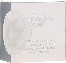 Parfumuri și produse cosmetice Duză pentru masaj facial - Mary Kay Skinvigorate Sonic