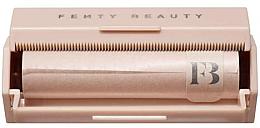 Parfumuri și produse cosmetice Șervețele matifiante pentru față - Fenty Beauty by Rihanna Blotting Paper