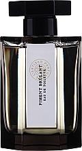 Parfumuri și produse cosmetice L'Artisan Parfumeur Piment Brulant - Apă de toaletă (tester cu capac)