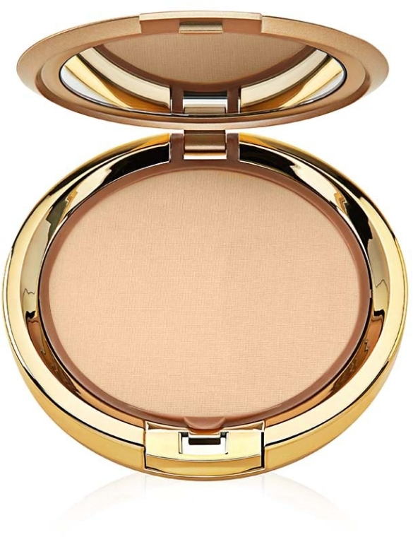 Pudră pentru față - Milani Even Touch Powder Foundation
