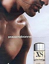 Paco Rabanne XS Pour Homme - Deodorant stick — Imagine N2