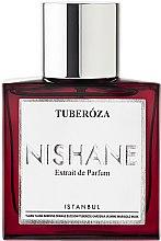 Parfumuri și produse cosmetice Nishane Tuberoza - Parfum