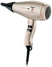 Parfumuri și produse cosmetice Uscător profesional de păr, zgomot redus, aur roz - Valera Master Pro 3.2 Rose Gold