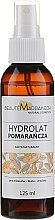 Parfumuri și produse cosmetice Hydrolat pentru față - Beaute Marrakech Orange Blossom Water