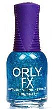 Parfumuri și produse cosmetice Lac de unghii - Orly Mega Pixel FX
