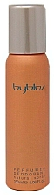 Parfumuri și produse cosmetice Byblos By Byblos - Deodorant